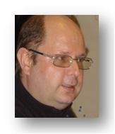 Sylvain Dosda (ISRI)