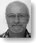 Cornuet Gilles - Photo identité ISRI x150