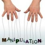 Rozenberg Michel Article ISRI 'Petits trucs' Image Manipulation