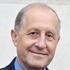 Michel Raquin (commentaire ISRI)