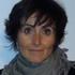 Christine Constans