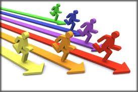 Développement de la richesse sociale des entreprises : méthode