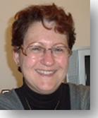 Chareyre Brigitte Consultante ISRI - Photo 3