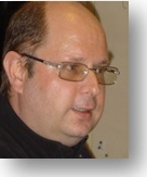 Dosda Sylvain (ISRI)