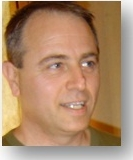 Soulairol Jean-Marc (ISRI)