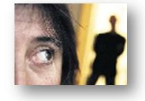 Formations Clés-En-Main isrifrance - Risques psychosociaux Sensibilisation pour CHSCT