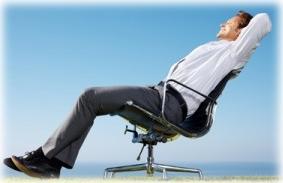 Massage assis isrifrance Lettre 1301