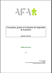 Animatique - syllabusconception_2012