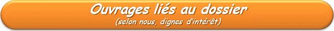 Entête librairie ISRI Ouvrages liés au dossier