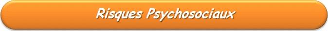 Entête librairie ISRI Risques Psychosociaux